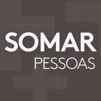 ADAMA SOMAR