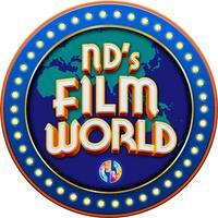 NDs Film World