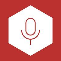 Babel Voice Translator Pro