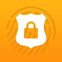 Sure VPN: Hotspot & Wifi Proxy