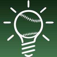 Baseball for Philips Hue