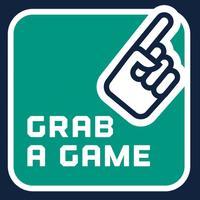 Grab A Game