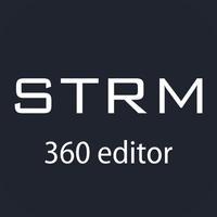 StrmEditor