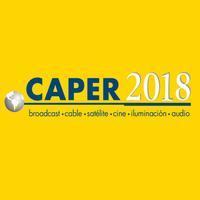 Caper Show