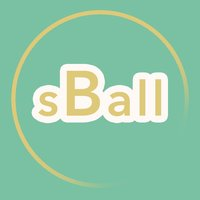 sBall - Stop the Ball