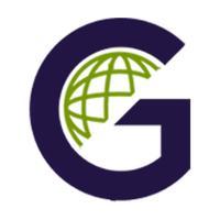 GlitGlobal Supplier
