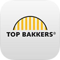 Top Bakkers Master Data