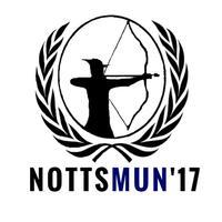 Notts MUN