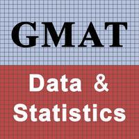 GMAT Data & Statistics