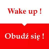 English - Polish Common Phrases