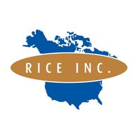 Rice Insurance – Rice Inc. All