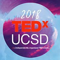 TEDxUCSD 2018