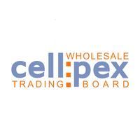 Cellpex