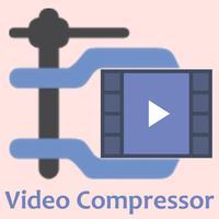 Fast Video Compressor