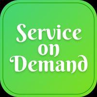 ServiceOnDemond