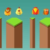 Jump-Bird