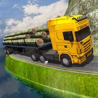 Multi Truck Transporter 2018