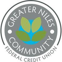 Greater Niles Community FCU