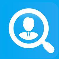 个人贷款-现金个人贷款资讯攻略软件