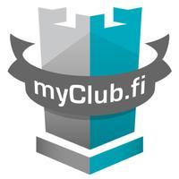 myClub Coach