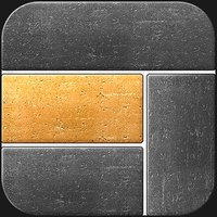 Blocks FREE - addictive puzzle game