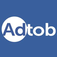 AdTob app