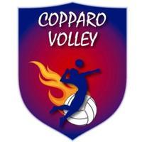 Copparo Volley