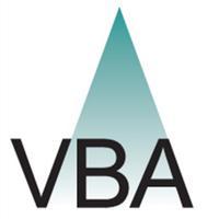 VBA Accountants