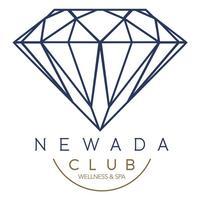 Club Newada