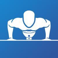 Sercan Ulusoy Workout