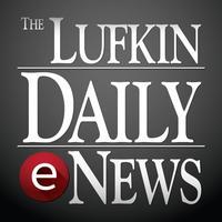 Lufkin Daily News