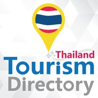 Thailand Tourism Directory