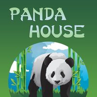 Panda House Ann Arbor