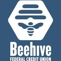 Beehive FCU Mobile