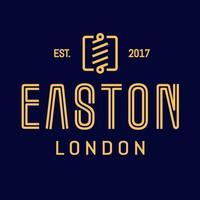 Easton London
