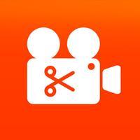 Vquicker video editor,maker