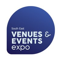 Venues & Events Expo SE App