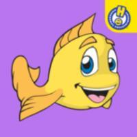 Freddi Fish 1: Kelp Seeds