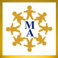 Manhattan Academy
