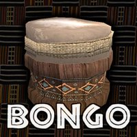 Kuneko Bongo