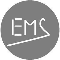 EMS2019