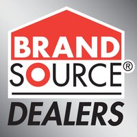 BrandSource Dealers