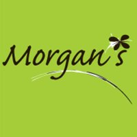 Morgan's Wellbeing Centre