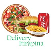 Delivery Itirapina
