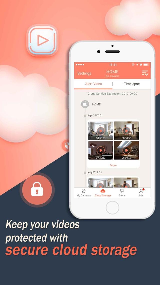 Spy on Moto X4 - Best Spy App for Moto X4