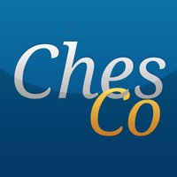 ChescoCONNECT