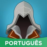 Matadores Amino em Português