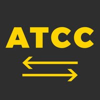 ATC Coin Exchange Rate