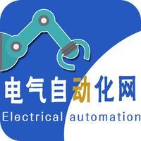 电气自动化网