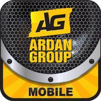 ArdanGroup